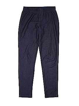 Arizona Jean Company Jeggings Size 14 - 16