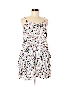 Hem & Thread Casual Dress Size 8