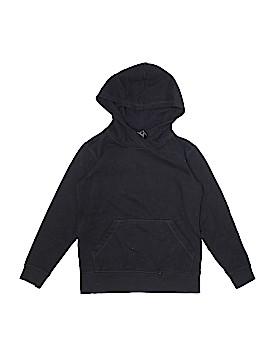 Reebok Pullover Hoodie Size S (Kids)