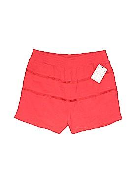 Free People Shorts Size M