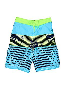 Arizona Jean Company Board Shorts Size 10 - 12