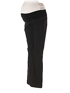 Collection Dress Pants Size XS (Maternity)