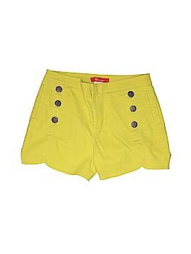 Cartonnier Dressy Shorts Size 8