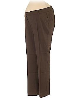 Mimi Maternity Dress Pants Size S (Maternity)