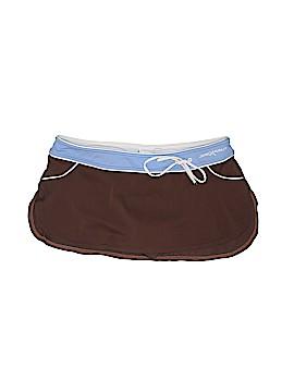 ZeroXposur Swimsuit Bottoms Size 10