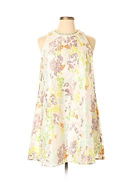 Belle Badgley Mischka Casual Dress Size 14