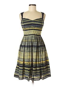 Antonio Melani Casual Dress Size 10