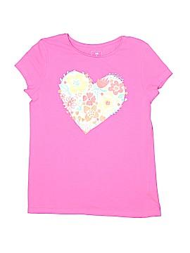 Yd Short Sleeve T-Shirt Size 12 - 13