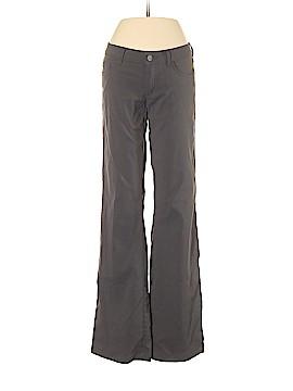 PrAna Casual Pants Size 2