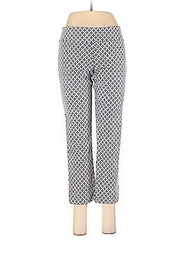 Margaret M Dress Pants Size M
