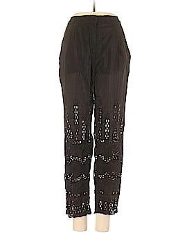 Zimmermann Casual Pants Size XS (0)
