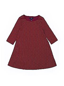 Gap Kids Outlet Dress Size S (Kids)