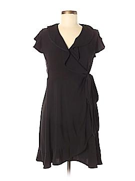 DressBarn Casual Dress Size M (Petite)