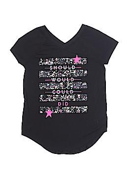 SONOMA life + style Short Sleeve T-Shirt Size 10