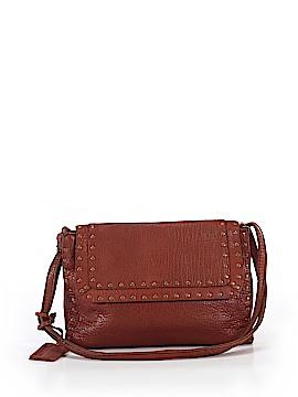 Linea Pelle Shoulder Bag One Size