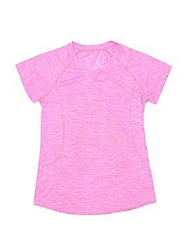 Bcg Active T-Shirt Size 12 - 14