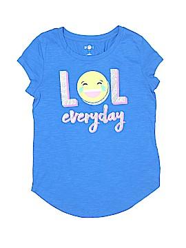 SONOMA life + style Short Sleeve T-Shirt Size 12