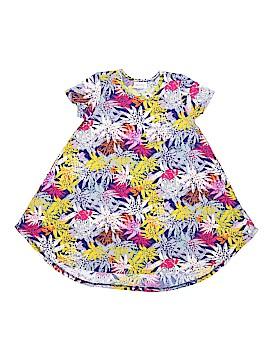 Lularoe Dress Size 6