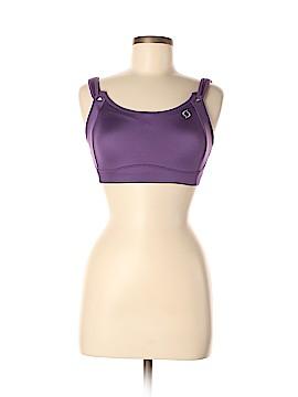 Fiona Sports Bra Size M