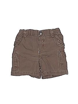 Koala Baby Cargo Shorts Size 6-9 mo