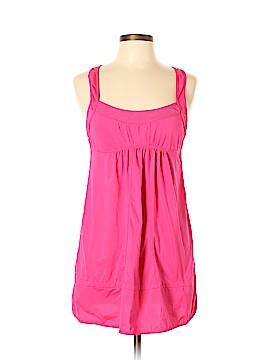 Zella Active Dress Size L
