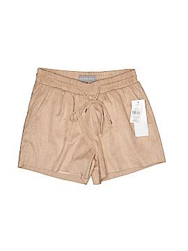 Bagatelle Shorts Size XS