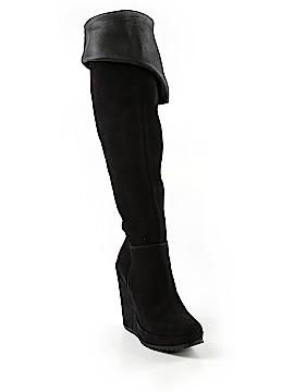 Pedro Garcia Boots Size 40 (EU)