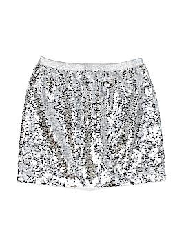 Gap Kids Outlet Skirt Size 8 - 9