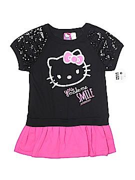 Hello Kitty Dress Size 14 - 16