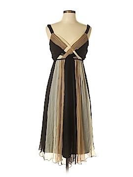 Midnight Velvet Casual Dress Size 12