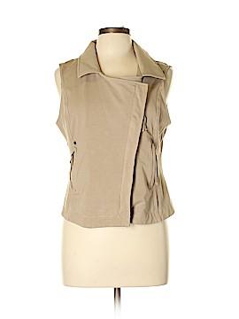 Peyton Jensen Vest Size L
