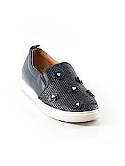 Caslon Women Sneakers Size 10