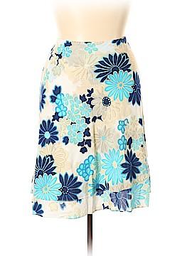 Avenue Casual Skirt Size 18 (Plus)