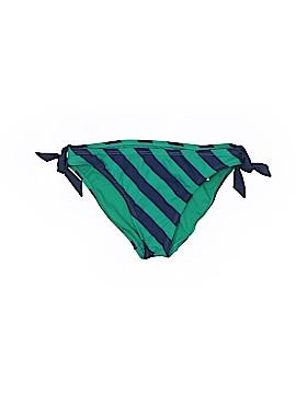 Tommy Hilfiger Swimsuit Bottoms Size M