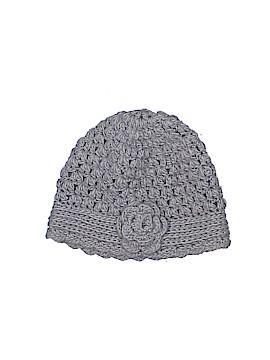 San Diego Hat Company Beanie One Size