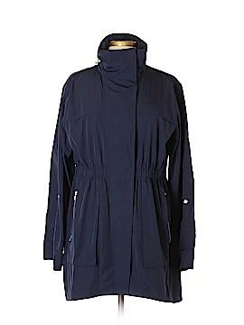 Donna Morgan Coat Size L