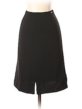 Escada Casual Skirt Size 36 (EU)