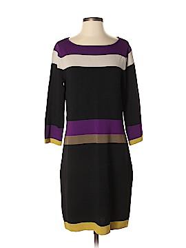 Evan Picone Casual Dress Size M