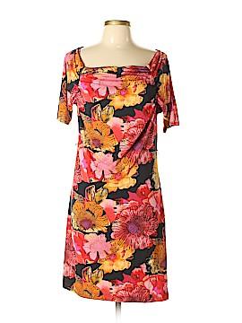Jonathan Martin Casual Dress Size L