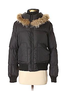BCBGMAXAZRIA Coat Size S