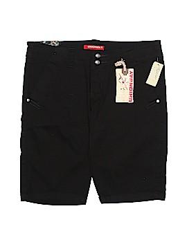 Unionbay Khaki Shorts Size 11