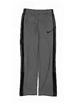 Nike Active Pants Size 6