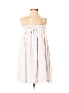 Kimchi Blue Casual Dress Size S