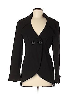 Joseph Ribkoff Coat Size 8