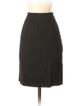 Armani Collezioni Casual Skirt Size 2