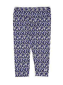 Marika Active Pants Size 7 - 8