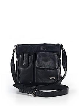 Pelle Studio Crossbody Bag One Size