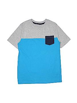 Ruff Hewn Short Sleeve T-Shirt Size 10 - 12