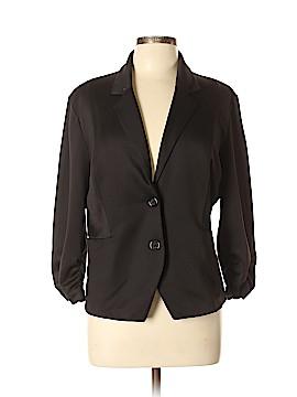 New York Clothing Co. Blazer Size L