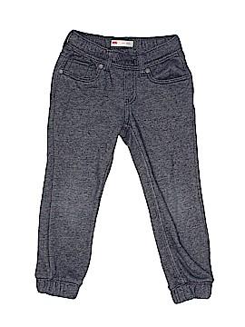 Levi's Casual Pants Size 5